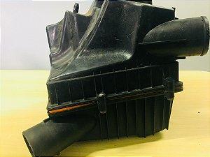 Caixa Filtro Ar Fiat Stilo 1.8 8v - Original