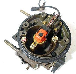 Tbi do Fiat Uno mono bico 1.0 8 válvulas (Fiasa)