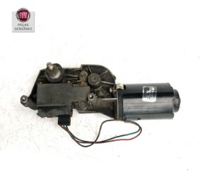 Motor do limpador de para-brisa do Fiat Uno - Original