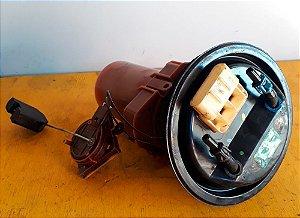 Bomba Elétrica de Combustível Astra