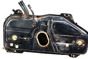 Tanque de Combustível Pálio 2000