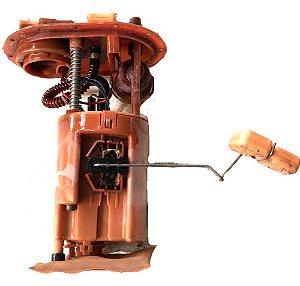 Bomba Elétrica de Combustível Palio Fiasa 96 a 01
