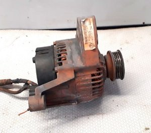 Alternador Palio/Siena/Weekend/Strada 1.3 16v