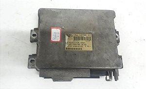 Módulo Injeção Palio 1.5 c/ Ar condicionado - IAW1G7SD.41
