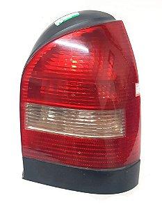 Lanterna Gol G3  Lado Direito Original