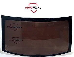 Vigia traseiro Honda Civic 2012 á 2015 Original