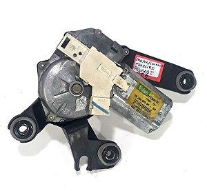 Motor do limpador traseiro do Peugeot 206 9638664980