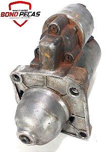 Motor de Arranque Fiat Uno/ Palio / Siena 1.0 Fire