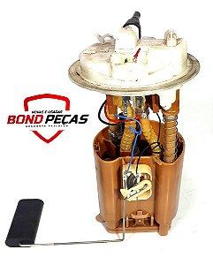 Bomba elétrica de combustível Peugeot 206  030089