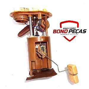 Bomba elétrica de combustível Fiat Uno / Fiorino 94 á 99
