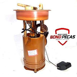 Bomba elétrica de combustível Celta / Corsa 1.0 Gasolina