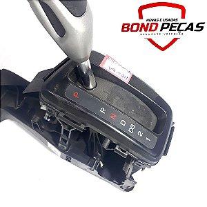 Alavanca câmbio automático Honda Civic LXS 1.8 2012 á 2014