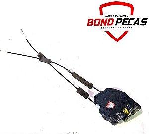 Trava elétrica Honda Civic traseira esquerda original