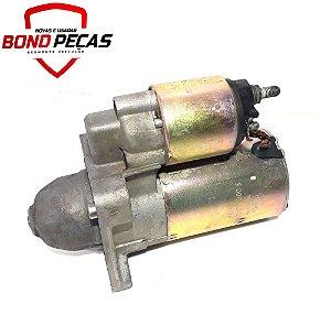 Motor de arranque Palio / Siena / Strada 1.0 16v Bosch original