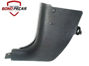 Moldura inferior da coluna dianteira esquerda Corsa Wind / Classic