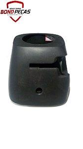 Moldura inferior e superior da coluna de direção do Astra
