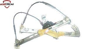 Maquina de vidro elétrica Peugeot 206 - Dianteira Direita