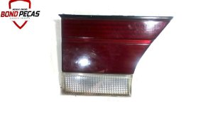 Lanterna traseira lado esquerdo do Versailles 95 á 96