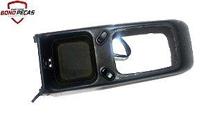 Console Central do Celta 2003 4 portas