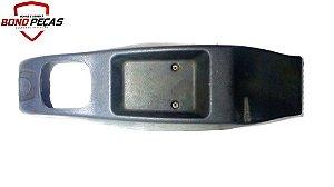 Console Original do Palio 99 á 2000