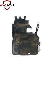 Caixa de bateria do Palio 2001 á 04