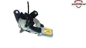 Motor limpador traseiro Spacefox  2011 á 2015