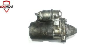 Motor de arranque do Palio Argentino 1.6 98 á 99