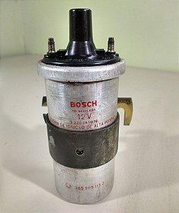 Bobina original do Gol quadrado - Bosch