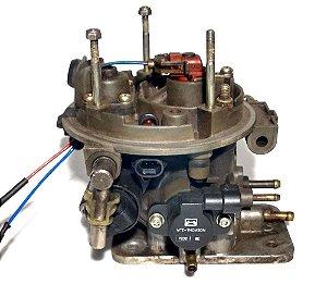 Tbi monobico Escort / Pointer / Logus motor AP 1.8