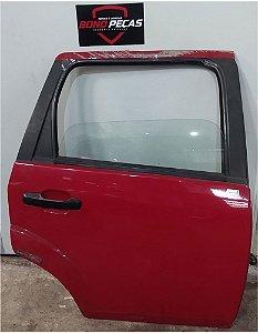 Porta traseira direita Ford Fiesta de 2005 à 14