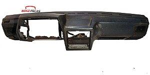 Capa painel de Gol quadrado - Original