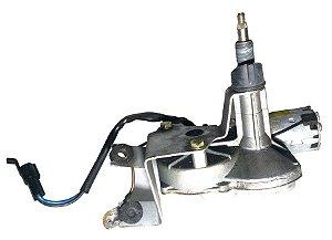 Motor do limpador traseiro Corsa hatch 4 portas - Original