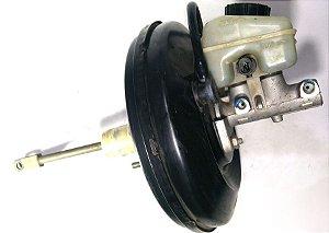 Hidrovacuo com burrinho Chevrolet Astra - Original