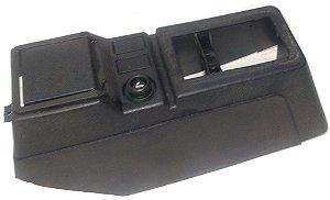 Console do Gol quadrado