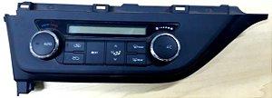 Comando de ar condicionado Corolla Xei 20017