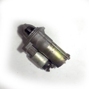 Motor de Arranque do Corsa Wind 1.0 MPFi - Bosch