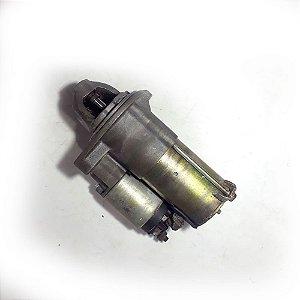 Motor de Arranque Corsa Wind 1.0 8v  2002