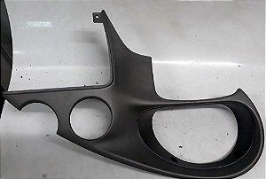 Moldura do painel de Instrumentos Ford KA original - 97KBB042N54