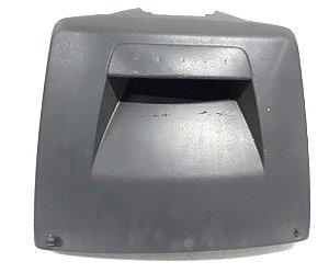 Moldura Interna Do Porta Malas Fox 03 A 12
