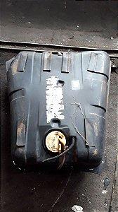 Tanque de combustível Gol quadrado com bóia - Original