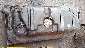 Tanque de combustivel Santana 92 c bomba