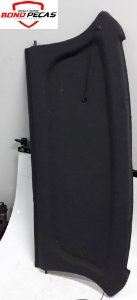 Tampão bagagito Fiat Palio Fase 2