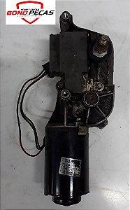 Motor Limpador para-brisa Fiat Uno
