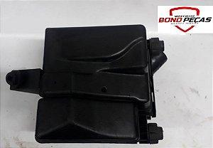 Caixa Filtro Ar Corsa 97-03