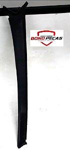 Moldura Coluna Parabrisa Lado Direito Uno/ Fiorino