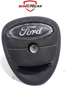 Fechadura Tampa Traseira Ford Ka 96 á 99