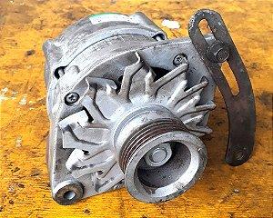 Alternador Motor AP com Ar