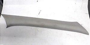 Acabamento Coluna Do Parabrisa Lado Direito Do Gol G2 G3 G4