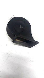 Buzina Gol G3 G4 1999 á 2014
