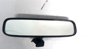 Retrovisor Interno Honda Civic 2011 á 2014